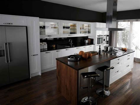 kitchen island with bar top table in stainless stainless steel kitchen island steel