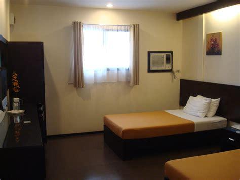 cheap cebu hotels budget hotels in cebu city