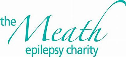 Meath Epilepsy Charity Karten Centre Privacy Policy