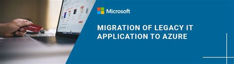We did not find results for: Migration of Legacy IT Application to Azure | Star Knowledge