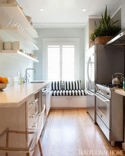 Beautiful Efficient Small Kitchens by Beautiful Efficient Small Kitchens Kitchen Remodel