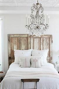 35, Beautiful, Cottage, Bedroom, Design, Ideas