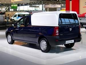 Duster Oroch France Prix : dacia pick up prix dacia duster oroch le nouveau duster en version pick up en europe photo 2 l ~ Maxctalentgroup.com Avis de Voitures