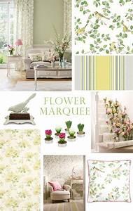 Laura Ashley Garden : 19 best images about flower marquee collection on pinterest gardens upholstery fabrics and ~ Sanjose-hotels-ca.com Haus und Dekorationen