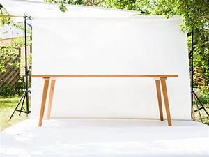 Esstisch Für 2 Personen : m belmanufaktur potsdam esstisch aus massivholz 2 00 x 1 ~ Lizthompson.info Haus und Dekorationen