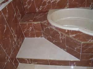 pose salle de bain images