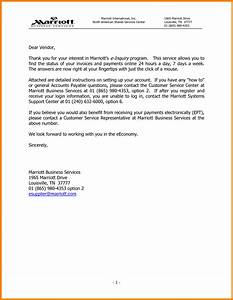6 resume letter of introduction introduction letter With sample letter of resume to work
