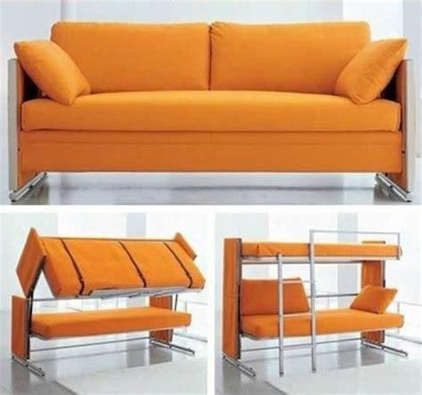 canapé lit ikea belgique canapé lit ikea prix royal sofa idée de canapé et
