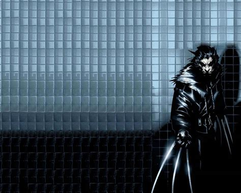 Animated Wolverine Wallpaper - hugh jackman wolverine wallpapers hd collection