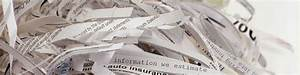 residential document shredding service how much is your With residential document destruction