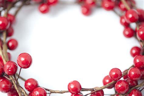 stock photo  border  frame  festive red