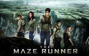 Maze Runner 3 Cancelled? - QuirkyByte