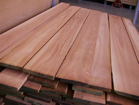 lyptus flooring manufactured by weyerhaeuser eco friendly wood materials for different uses