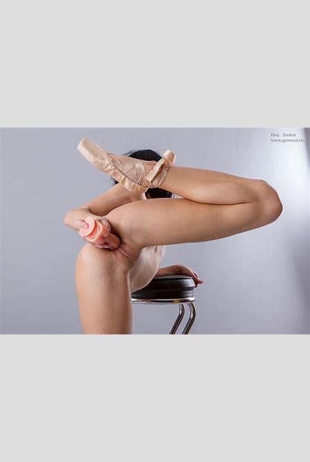 Ballet sex videos and photos