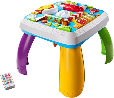 baby activity table wooden best activity table for babies 5 activity tables for