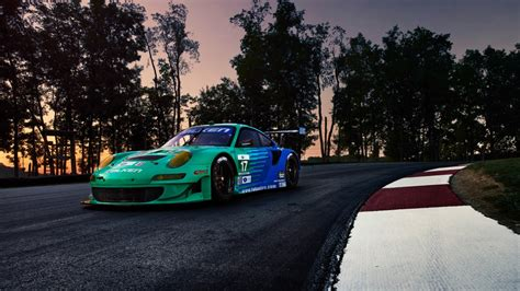 falken porsche rsr wallpaper hd car wallpapers id