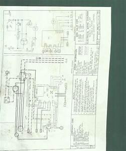 I Am Working On A Ruud Achiever Heat Pump Model   Xxxxx