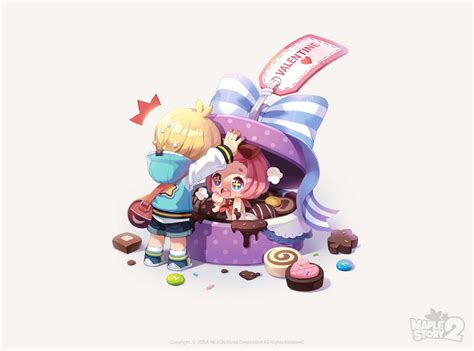 Maple Story Is The Only Free To Play Top Anime In Steam Maplestory 2 Free Mmorpg And Mmo List Onrpg