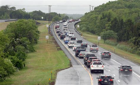 on garden state parkway south parkway south legalized not so fast residents say