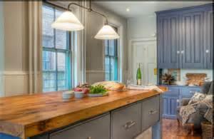 do it yourself backsplash for kitchen 9 inredningstips på hur du får ditt kök mysigt sköna hem