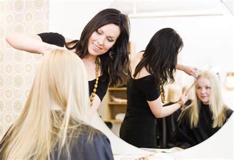 Starting a beauty salon business plan