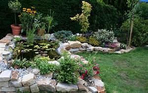 Gartengestaltung Ideen Vorgarten : ytparaneredeosekiytpara1 gartengestaltung ideen bilder ~ Markanthonyermac.com Haus und Dekorationen