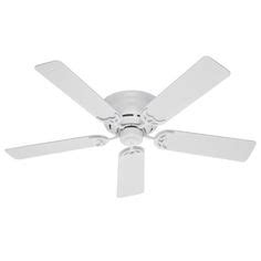 Kitchen Ceiling Fans Menards by 1000 Images About Menards Outdoor Lighting On
