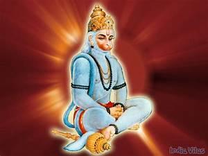Lord Hanuman Wallpaper | LORD PHOTO  Lord