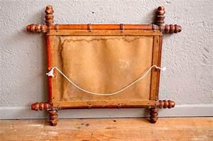 Miroir Ancien Le Bon Coin : miroir cl ment l 39 atelier belle lurette r novation de meubles vintage ~ Teatrodelosmanantiales.com Idées de Décoration