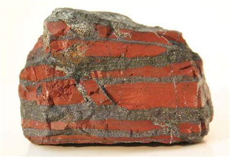 chert and flint mineral britannica