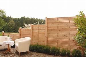 Kreativer Sichtschutz Selber Bauen : kreativer sichtschutz selber bauen mit bildergallery bambus von garten sichtschutz holz sch ner ~ Eleganceandgraceweddings.com Haus und Dekorationen