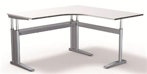 Ikea Tisch Elektrisch Höhenverstellbar by Ikea Hohenverstellbarer Schreibtisch Niedlich