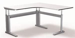 Tische Bei Ikea : ikea schreibtisch h henverstellbar elektrisch ~ Orissabook.com Haus und Dekorationen