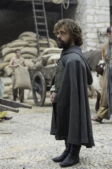 game  thrones  ep   peter dinklage  tyrion