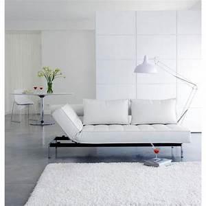 Schlafsofa Kleine Räume : zweisitzer f rs wohnzimmer sweet home ~ Michelbontemps.com Haus und Dekorationen