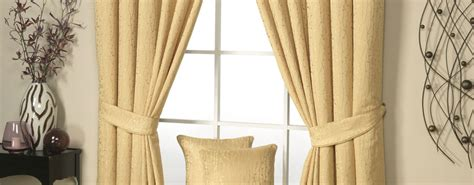 Curtains Dry Cleaning Service  Curtain Dry Cleaners Adelaide