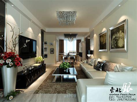 sophisticated chinese interior   Interior Design Ideas.