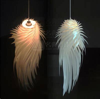 popular feather chandelier buy cheap feather chandelier