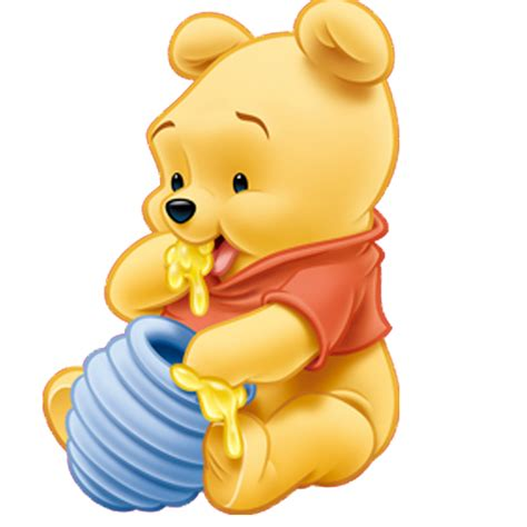 disney baby clothes winnie pooh png images free