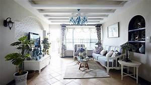 Shabby chic decorating ideas interior design youtube for Chic interior design ideas for homes