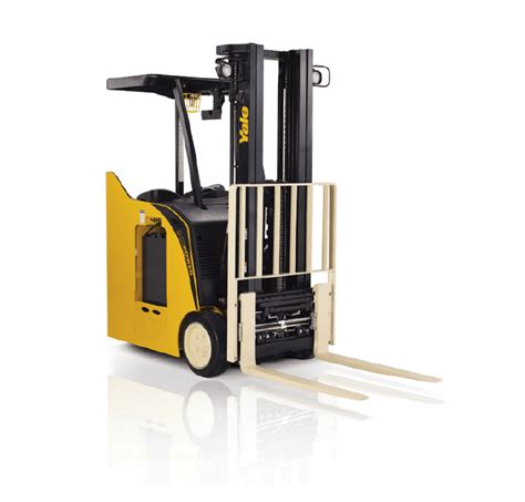 Hyster Yale Manufacturing Locations Greenville ...