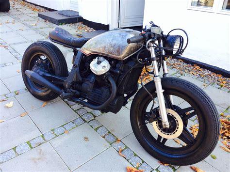 honda gl 500 cafe racer brat bikes cafe racer motorcycle motorcycle cx500 cafe racer