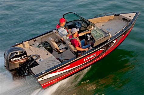 Fish And Ski Boats For Sale In New York by 2016 New Lowe Fish Ski Fs1610 Ski And Fish Boat For Sale