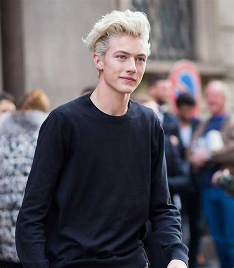 cool guys 20 cool guy hair color mens hairstyles 2018