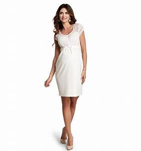 Robe grossesse mariage robe mariage femme enceinte for Robe mariage grossesse