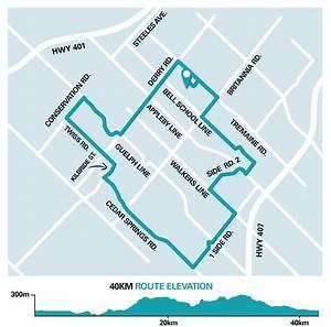Route Berechnen Km : cycle 4 st joe 39 s 2016 cycle 4 st joe 39 s 2016 ~ Themetempest.com Abrechnung
