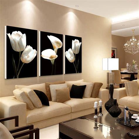 decoracion de salas modernas imagenes buscar  google