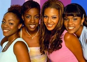 Destiny's Child | CelebUpdateNews