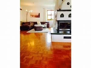 Wohnzimmer Mit Kamin Apartment Nautica Nord Holland