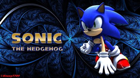 sonic backgrounds sonic the hedgehog wallpapers 2016 wallpaper cave